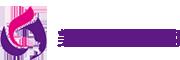 美容养生物联网-美容养生物联网平台