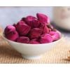 干月季花茶泡水调理月经女生内分泌正品特级同仁堂组合养生茶美容